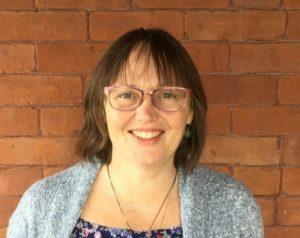 Abrah Arneson - Complete Wellbeing - Centretown Ottawa