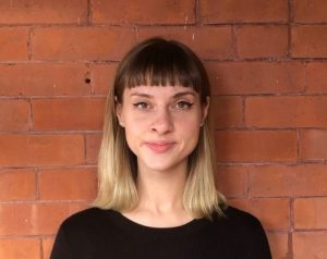 Christine Hager - Complete Wellbeing - Centretown Ottawa