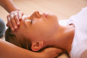 Craniosacral Therapy - Complete Wellbeing - Centretown Ottawa