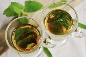 Herbal Medicine - Complete Wellbeing - Centretown Ottawa