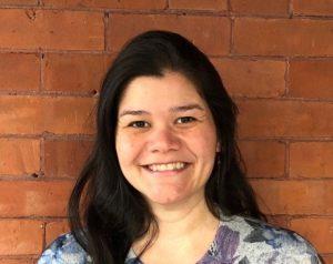 Jennifer Machado Espinoza - Complete Wellbeing - Centretown Ottawa