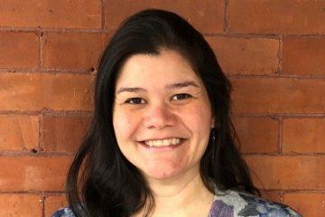 Jennifer Machado Espinoza, RMT