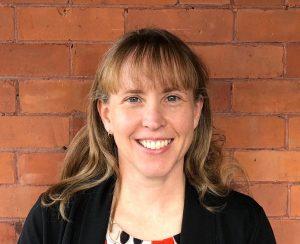 Martine Parent - Complete Wellbeing - Centretown Ottawa