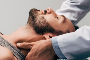 Osteopathy Page - Complete Wellbeing - Centretown Ottawa