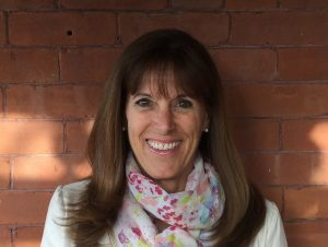 Pam Semple - Complete Wellbeing - Centretown Ottawa