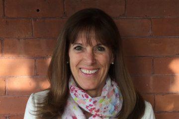 Pamela Semple, RMT