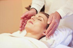 Pranic Energy Healing - Complete Wellbeing - Centretown Ottawa