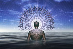 Shamanic And Tantric Healing - Complete Wellbeing - Centretown Ottawa