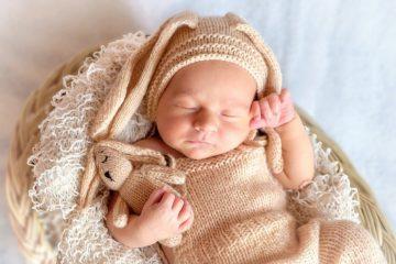 Fertility Enhancing Massage