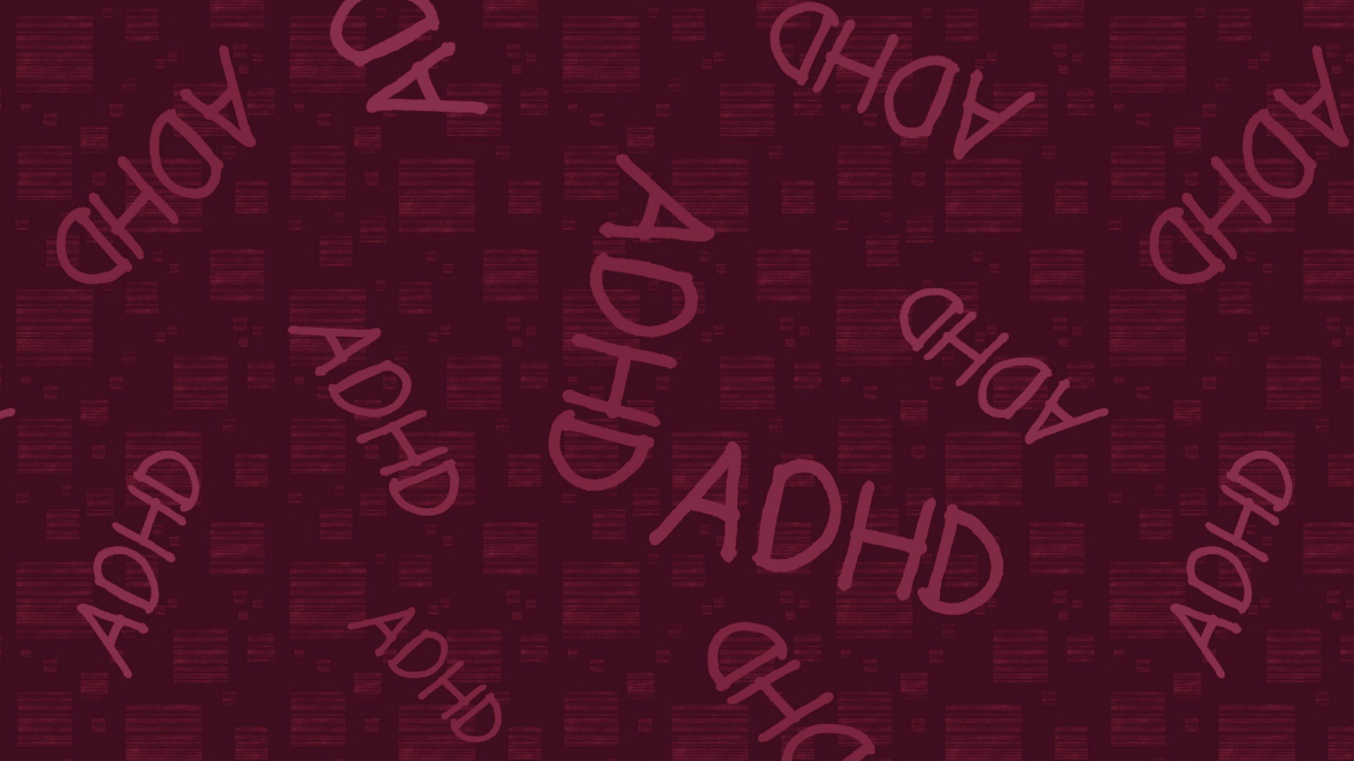 ADHD Drugs and Diet - Complete Wellbeing
